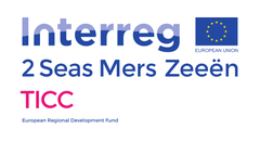 Latest newsletter from the TICC partners