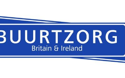 Transforming care: how the Buurtzorg model can work in your organisation