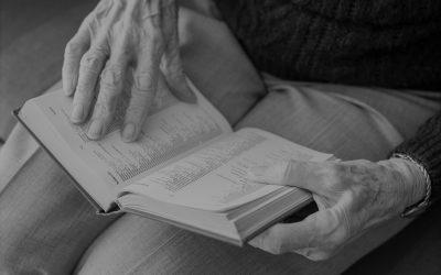 Case Study: The Integrated Neighbourhood Care Aberdeen (INCA)