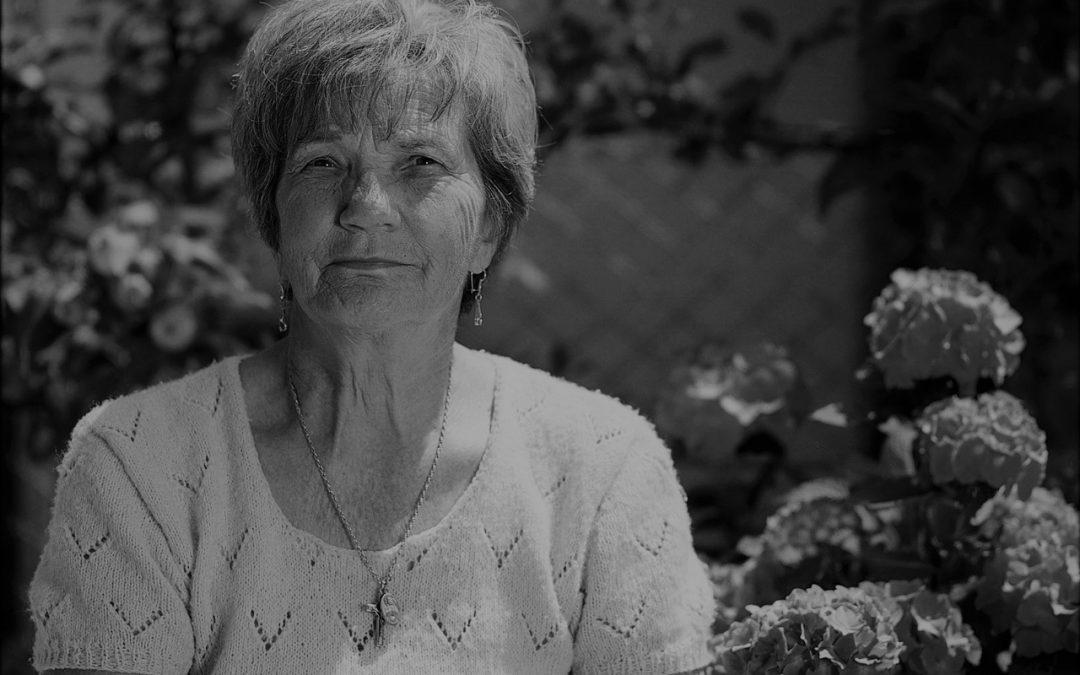 Case Study: The London Borough of Tower Hamlets Community Nursing Pilot